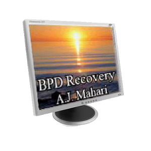 Recovery From Borderline Personality is Possible