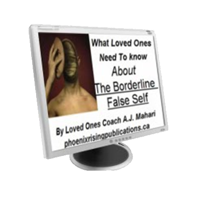What Loved Ones Need To Know