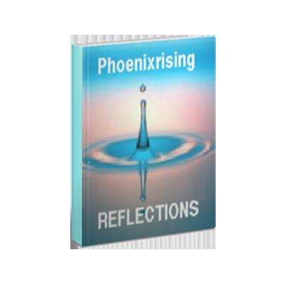 Phoenixrising Reflections