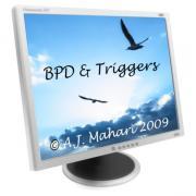 BPD Triggers