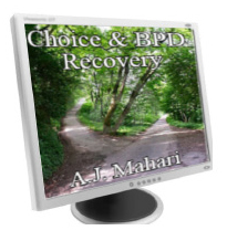 Choice and Recovery From BPD