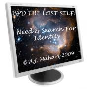 BPD The Lost Self